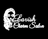 Lavish Charm Salon